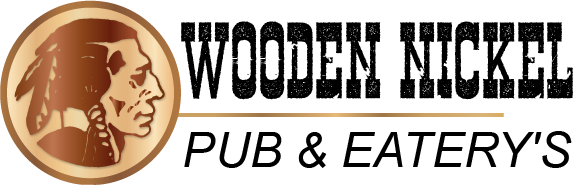 Wooden Nickel Pub & Eateries