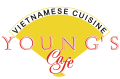 Young's Cafe Vietnamese Cuisine