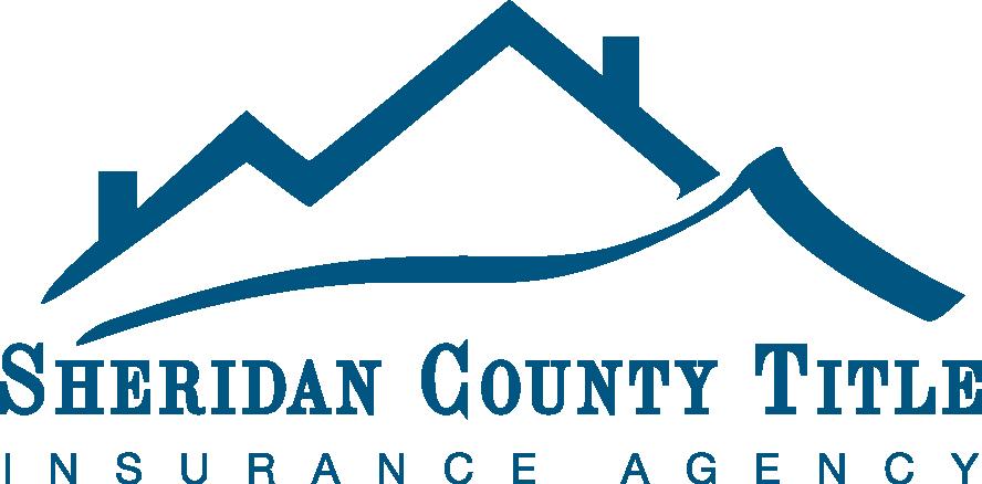 Sheridan County Title