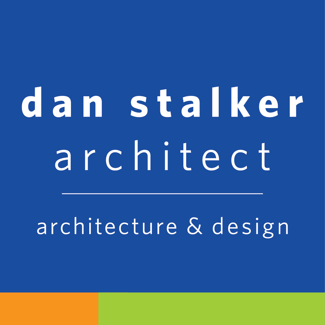Office of Dan Stalker Architect