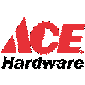 Ace Hardware of Clifton
