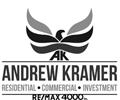 ANDREW KRAMER Re/Max 4000