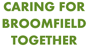 Nonprofit Spotlight: Caring For Broomfield Together