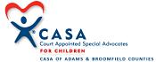 Nonprofit Spotlight: CASA of Adams & Broomfield Counties