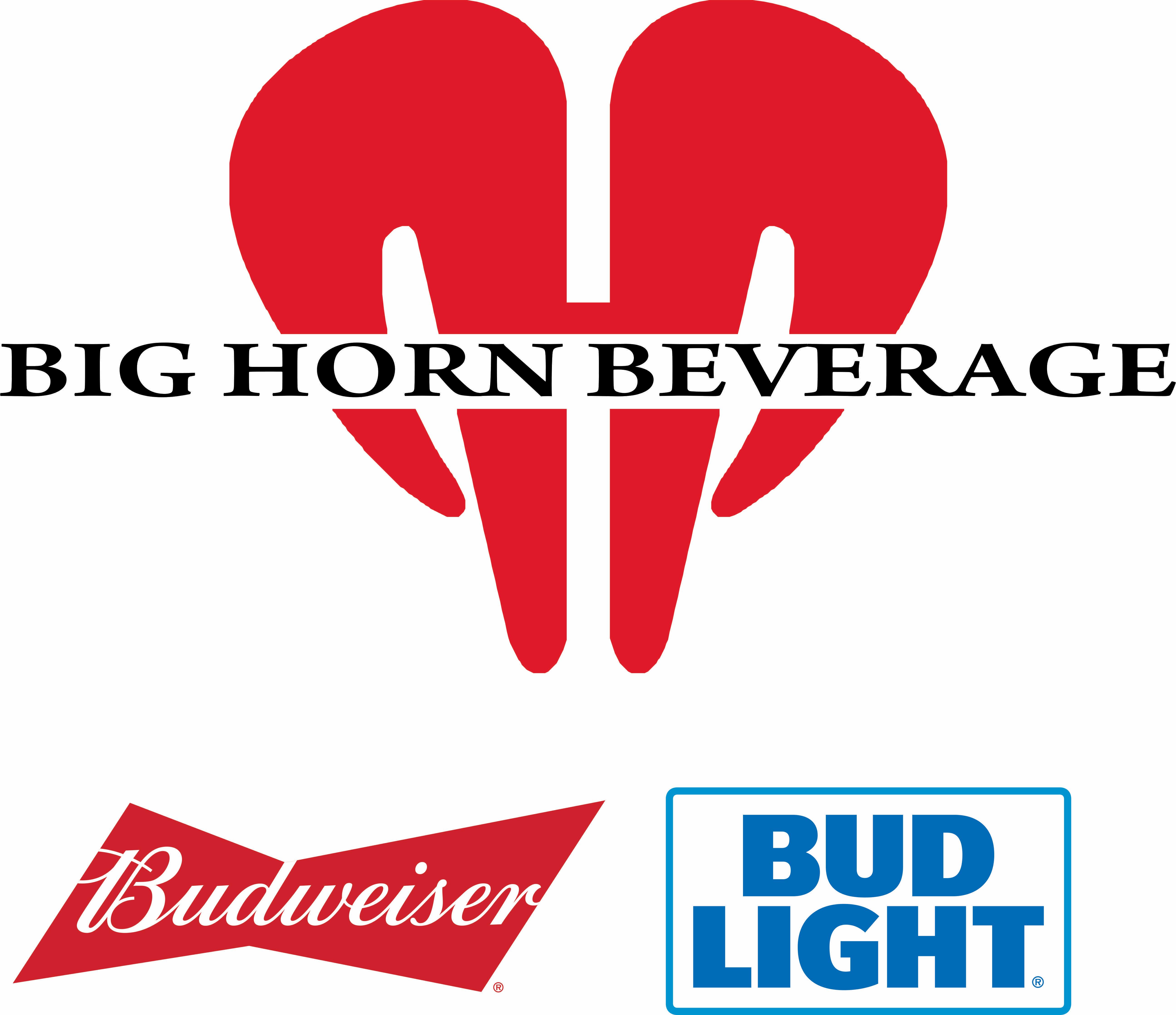 Big Horn Beverage