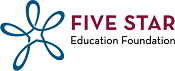 Five Star Education Foundation