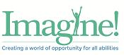 Nonprofit Spotlight: Imagine!