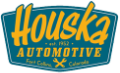 Houska Automotive Service