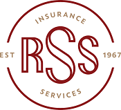 RSS Insurance Services