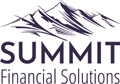 Summit Financial Solutions - Taste It On Tour 2020 Collectors Mug Partner
