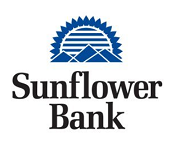 Sunflower Bank - Taste It On Tour 2020 Coaster Sponsor