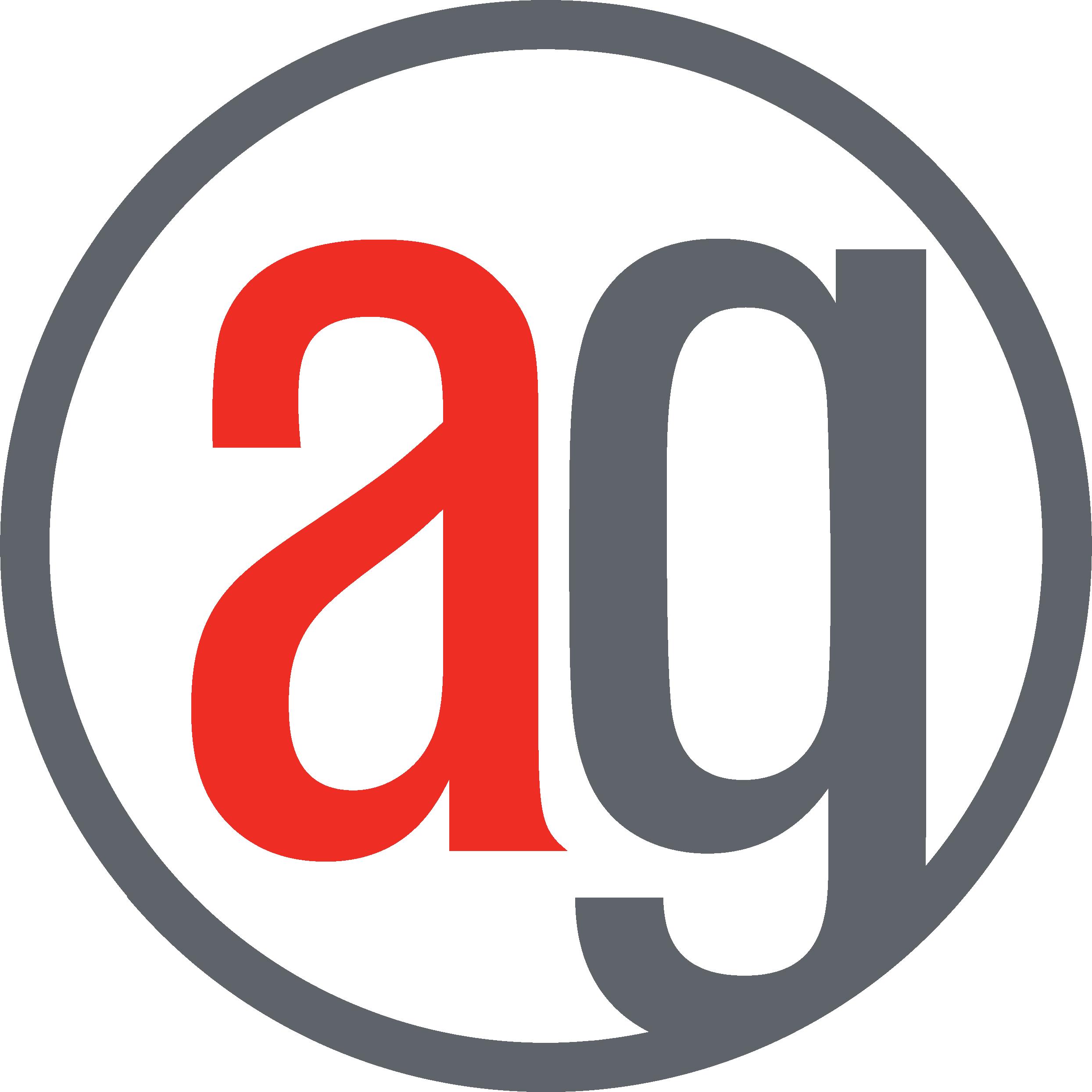 AlphaGraphics Sheridan