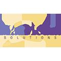 Max Media Solutions