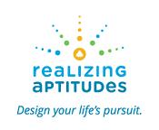 Nonprofit Spotlight: Realizing Aptitudes Foundation