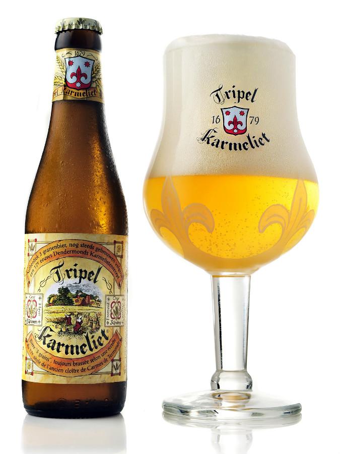 Tripel_Karmeliet_beer_Bosteels900.jpg?1383818690