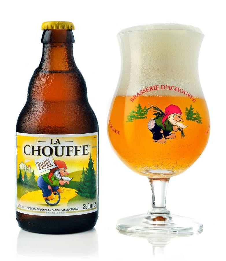 https://s3.amazonaws.com/beertourprod/beers/pictures/000/000/053/original/La_Chouffe_900.jpg?1523353212