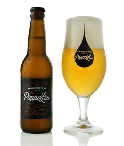 PoppoLou beer