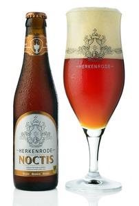 Herkenrode Noctis beer