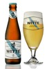 Limburgse_witte_true_original_25cl___25cl_glas_900