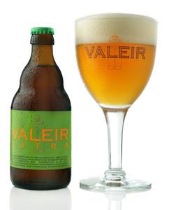 Valeir Extra beer