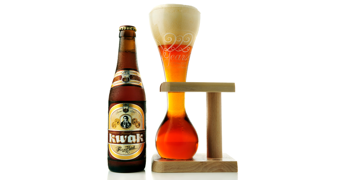 belgium.beertourism.com
