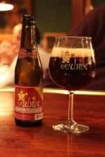 Oerbier-dolle-brouwers225