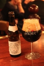 Special-extra-export-stout-dolle-brouwers225