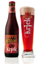 Wilderen_kriek225