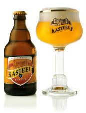 Kasteel_tripel225