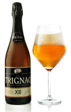 Trignac_225