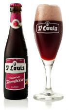 St_louis_premium_framboise225