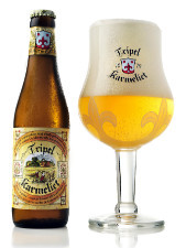 Tripel_karmeliet_beer_bosteels225
