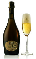 Deus_brut_des_flandres_bosteels_225
