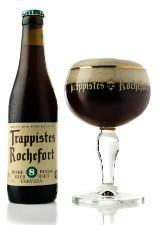 Rochefort_8_trappist_beer_225