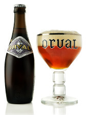 Orval_trappist_beer_tourism_225