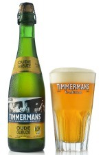Timmermans_oude_gueuze_-_timmermans_-_225