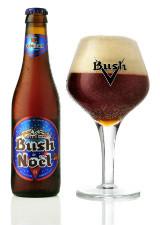 Bush_de_no%c3%abl_225