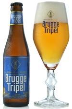 Brugge_tripel_-_palm_belgian_craft_brewers_-_225