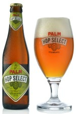 Palm_hop_select_-_palm_belgian_craft_brewers_-_225