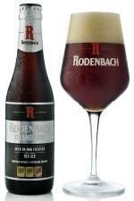 Rodenbach_grand_cru_-_150x225