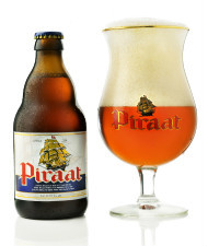 Piraat_beer_225