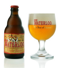 Waterloo_triple_blond_225