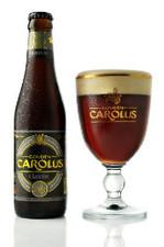 Gouden_carolus_classic_225