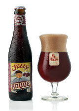 Silly_rouge_belgian_beer_225