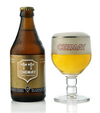 Chimay-dor%c3%a9e_beer_225