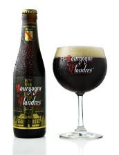 Bourgogne_des_flandres_225