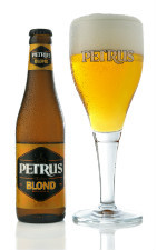 Petrus_blond_225