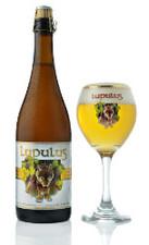 Lupulus_tripel_250