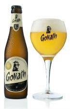 Goliath_triple_225v2