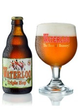 Waterloo_triple_hop_225